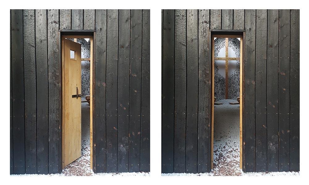 Biennale-Architettura-2018_Vatican-Chapels_san-giorgio