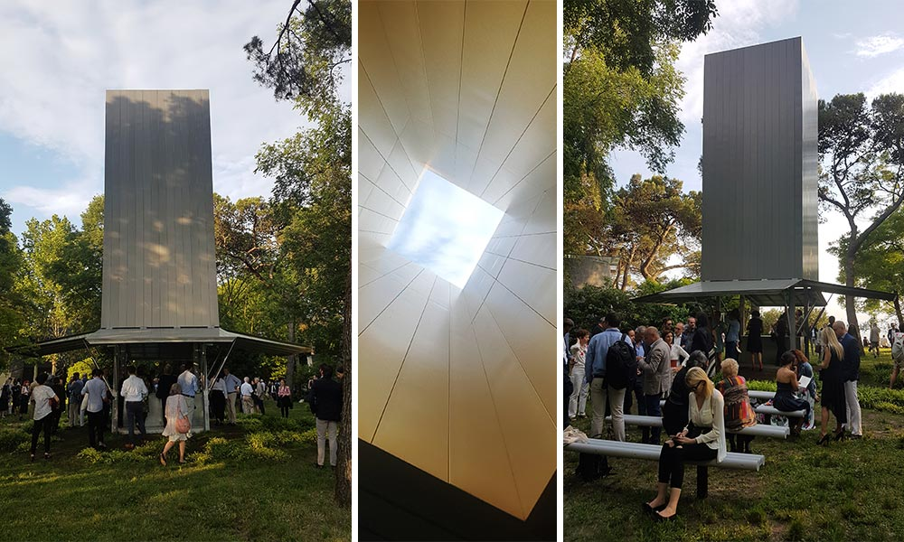 Biennale-Architettura-2018_Vatican-Chapels_sean-godsell
