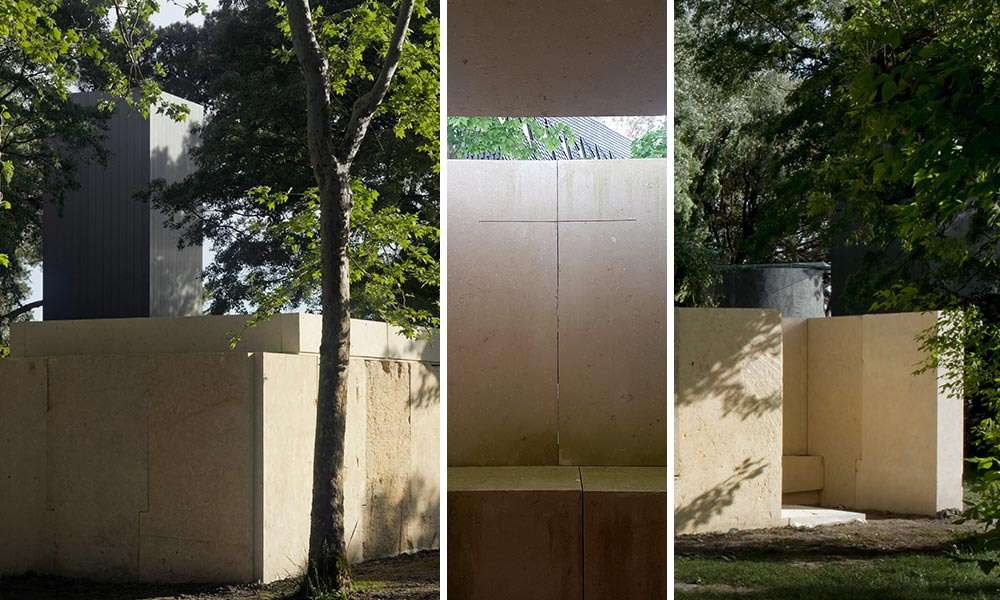 Biennale-Architettura_Vatican-Chapels_souto-de-moura