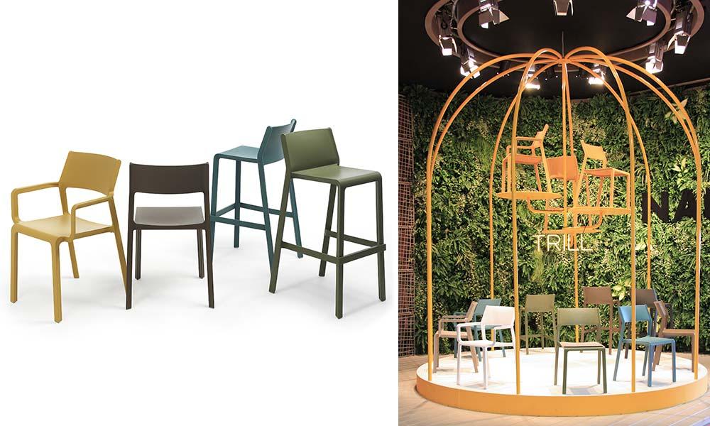 Finetodesign-arredamento-da-esterno--nardi-outdoor-trill-salone-2018
