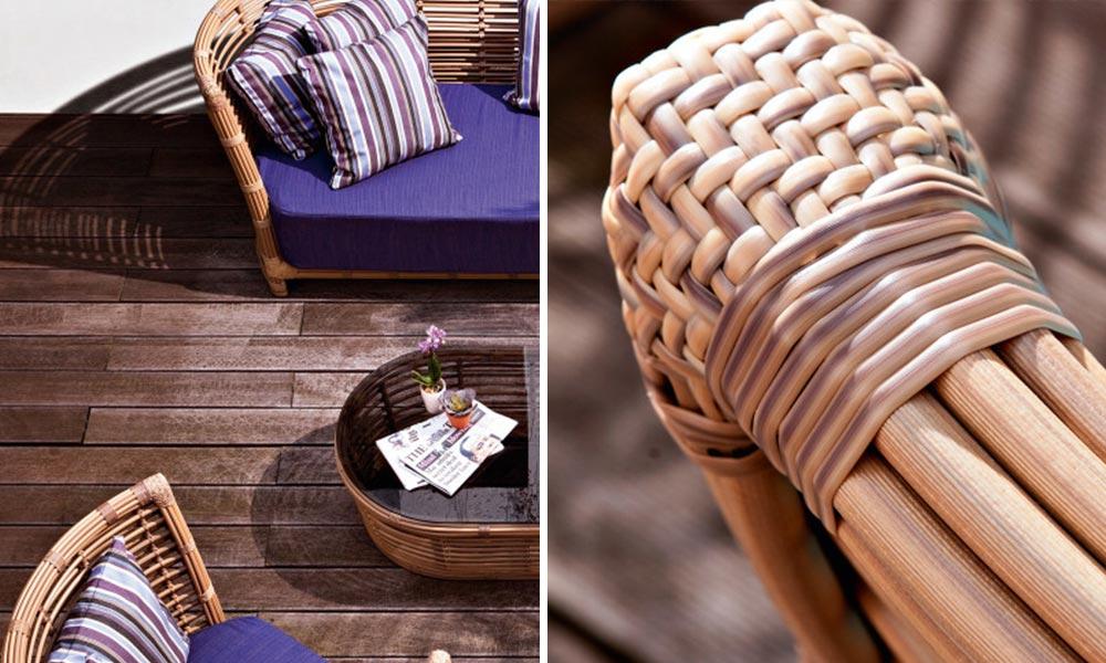 Finetodesign_varaschin_arredamento-outdoor-details