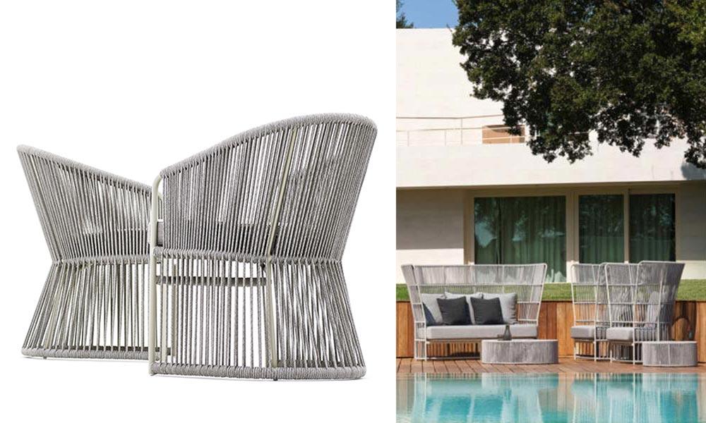 Finetodesign_varaschin_arredamento-outdoor-fiji-tibidabogr