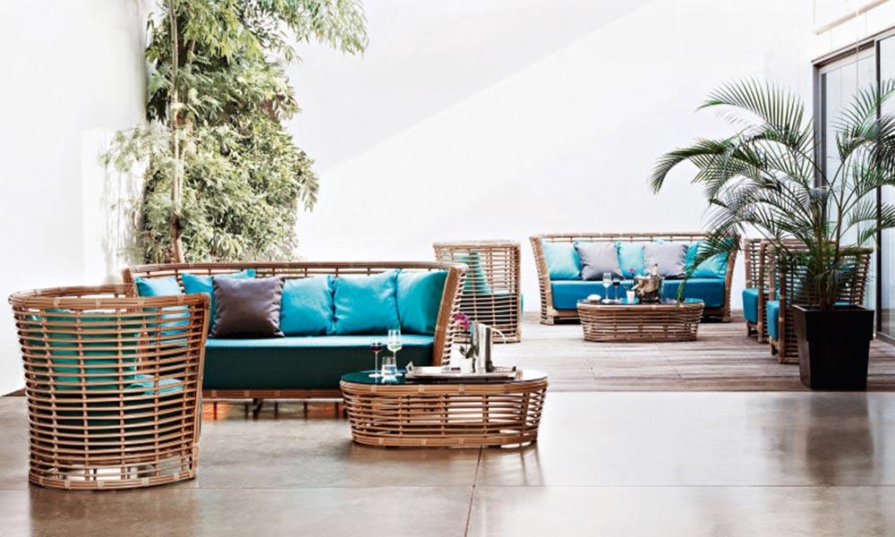 Resort di design e relax. Un viaggio di stile alle FIJI.