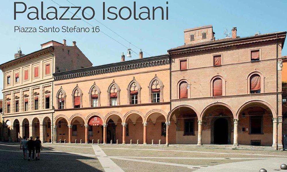 finetodesign_bologna-design-week-2018-palazzo-isolani