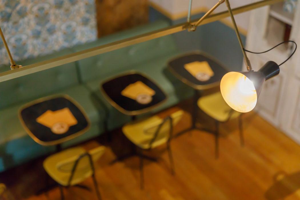 Le lampade perfette per il soggiorno!
