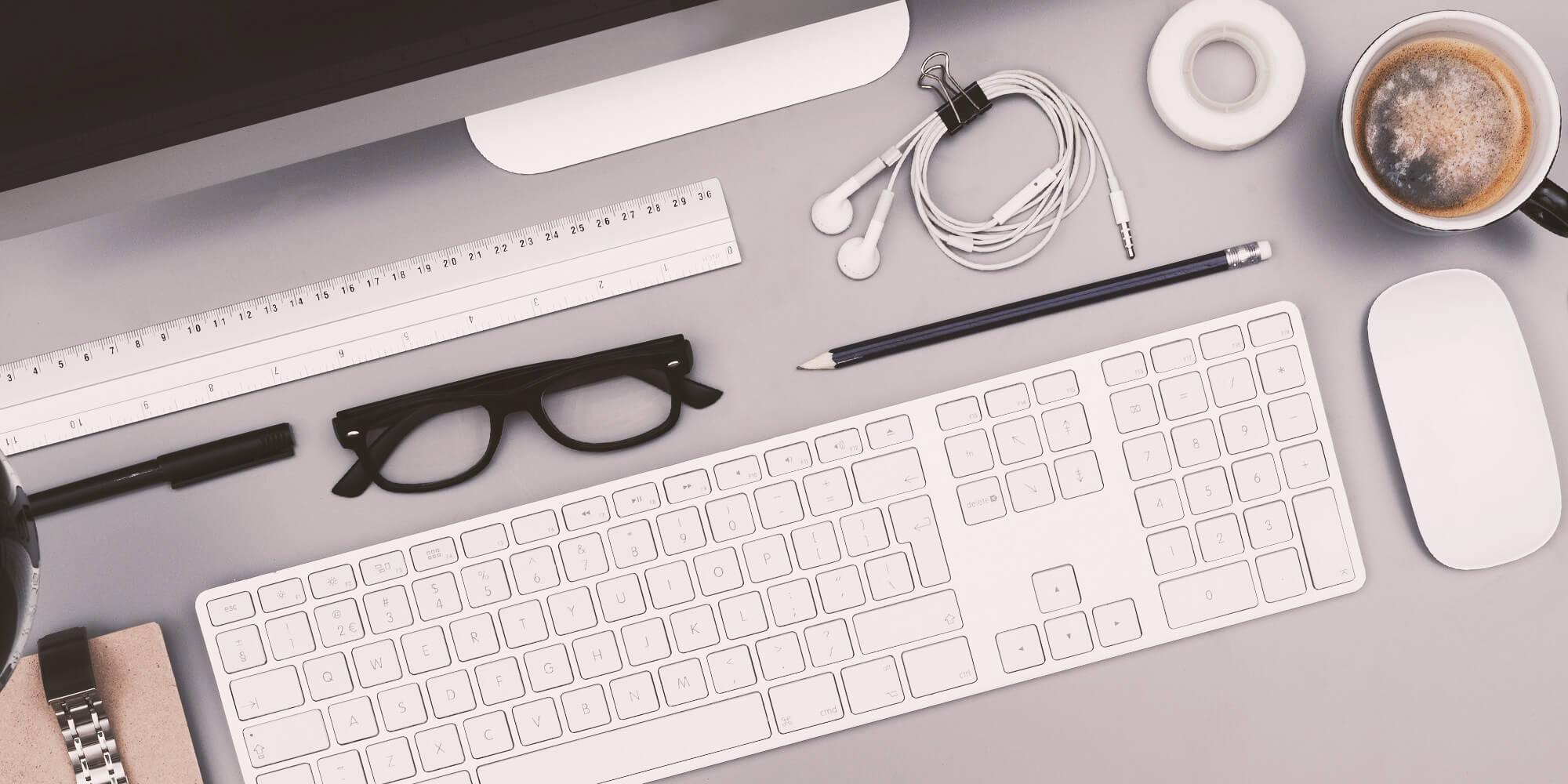 miglior design blog in italia