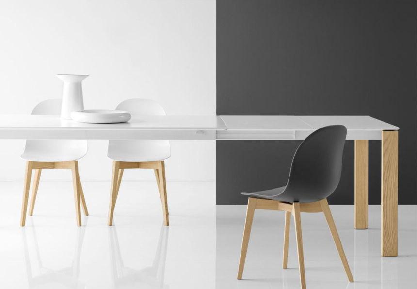 sedie di design _  connubia academy