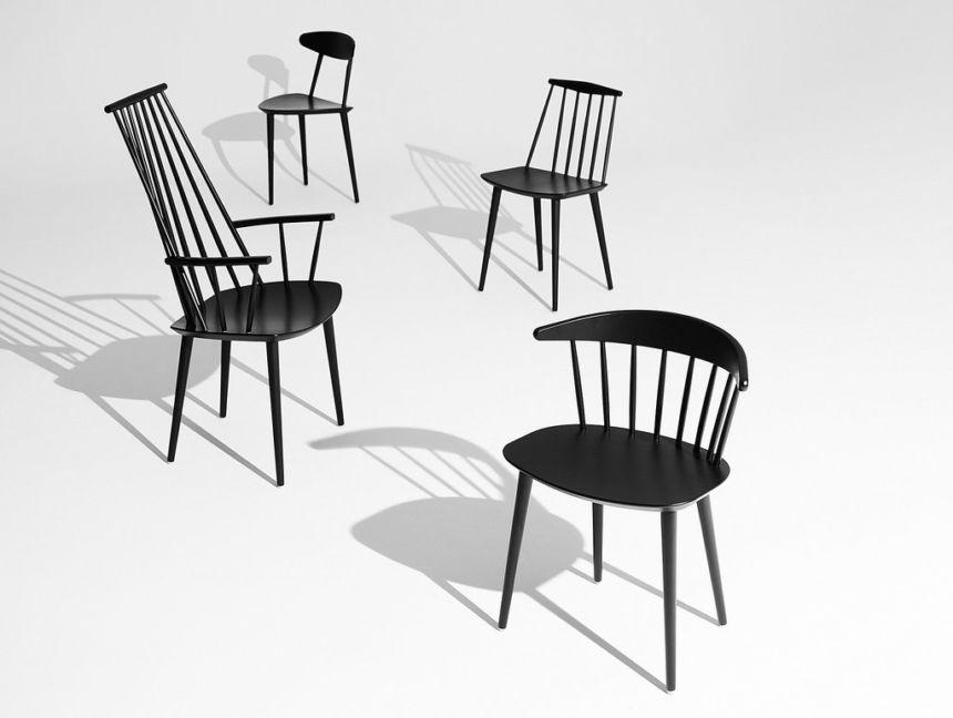 sedie di design _ hay dk