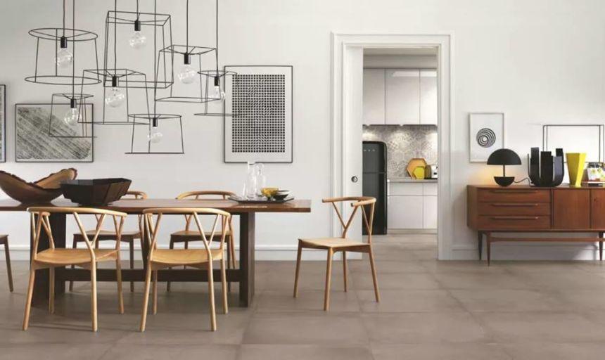 sedie di design _ valerie miniform