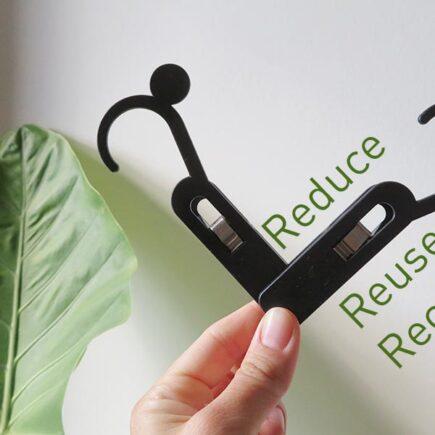 ganci-coop-sostenibilita-finetodesign